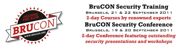 BruCON2011 Banner.png