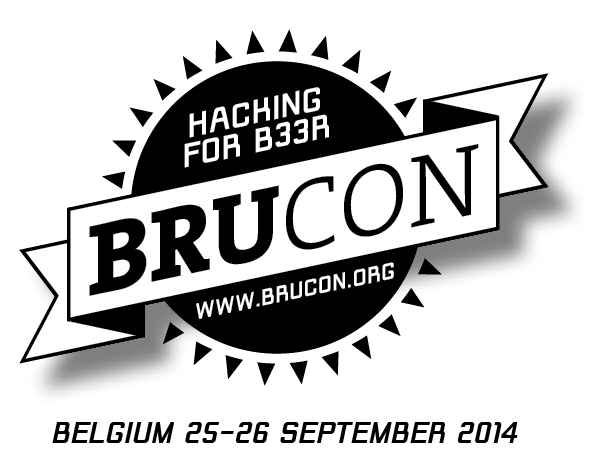 File:Brucon-2014-SMALL-BW.jpg