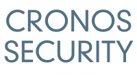 Cronos security logo.png