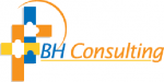 BHconsulting logo.png